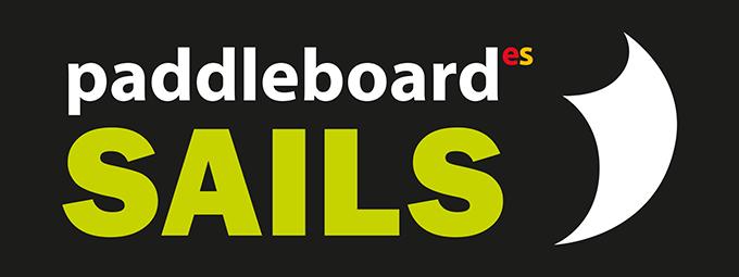 Paddleboard Sales