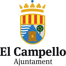 EL CAMPELLO