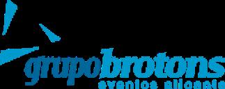 grupo brotons